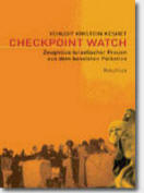 Checkpoint Watch